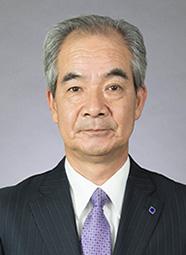 セントラルコンサルタント株式会社 代表取締役社長 木原 一行